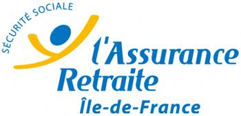 Assurance Retraite Ile-de-France