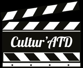 Cultur-ATD