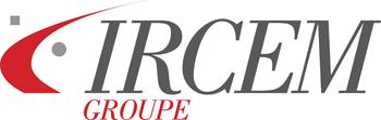 IRCEM - Le groupe de protection sociale des emplois de la famille.