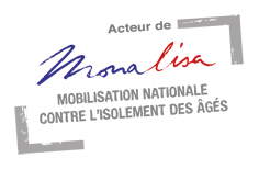 Mobilisation Nationale contre l'Isolement des âgés