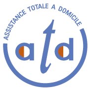 logo-apatd-180